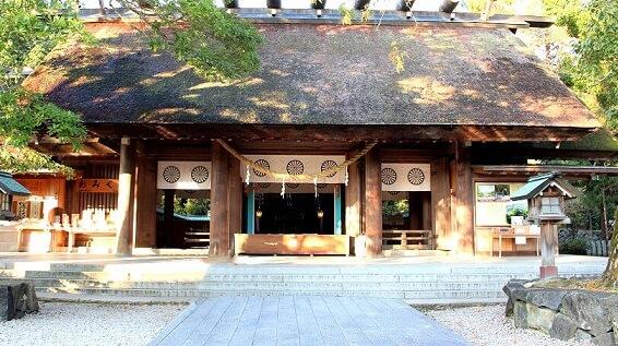 籠神社 日本人なら知っておきたい、伊勢神宮のふるさと「元伊勢」とは