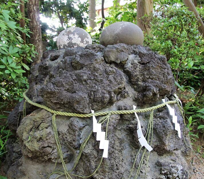 母の日直前!日本神話に出てくるインパクト大な母親トップ3!